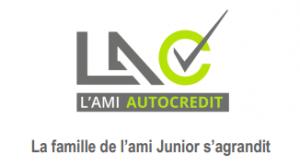 l'Ami Junior