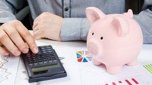 rétablir son crédit après une faillite