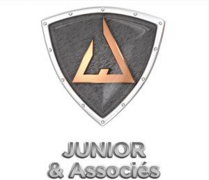 Junior et associés