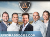 Coup d'oeil TVA – Junior et Associés