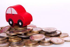 recourt au financement deuxième et troisième chance au crédit