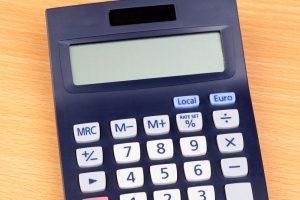2e chance au crédit vous aide de plusieurs façons différentes