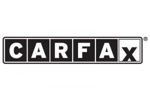 Mieux comprendre le rapport CarFax