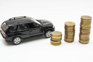 Qui a recours au financement auto spécialisé
