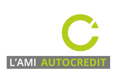 L'Ami Auto Crédit logo