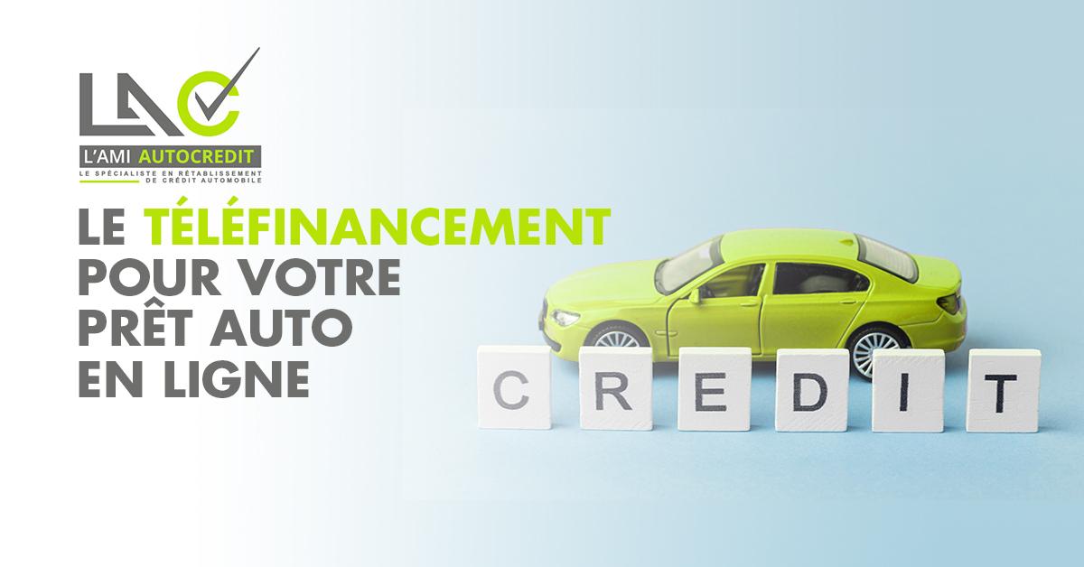 voiture verte avec les lettres credit